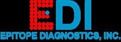 Epitope Diagnostics Inc.