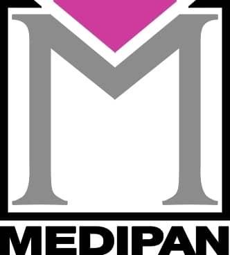 MEDIPAN GmbH