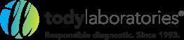 todylaboratories